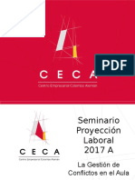 Charry.LaGestiónDeConflictosEnElAula(CECA)
