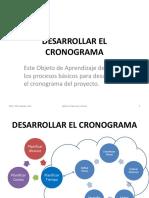 2.1.5 DESARROLLAR EL CRONOGRAMA.pdf