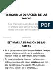 2.1.4 ESTIMAR LA DURACIÓN DE LAS TAREAS.pdf
