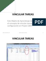 2.2.2 VINCULAR TAREAS.pdf