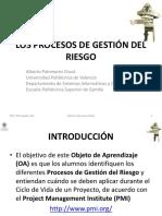 3.1.2 LOS PROCESOS DE GESTIÓN DEL RIESGO.pdf