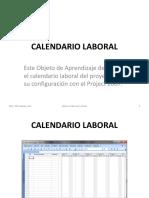 2.2.5 CALENDARIO LABORAL.pdf
