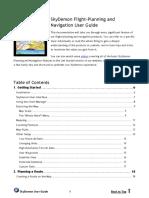 SkyDEMON User manual.pdf