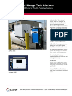 P-7065 (1).pdf