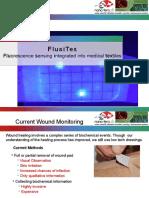 FlusiTex