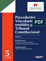 CompBCP.pdf