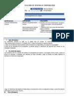 HGE2-U1-SESION 04.docx