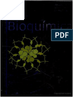Bioquímica (Stryer) 6ta Edición