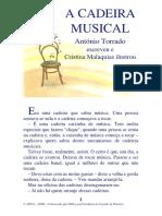 Abril21_ a Cadeira Musical