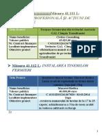 brosura 3.docx
