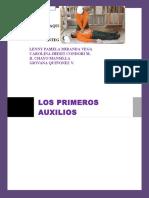 LOS PRIMEROS AUXILIOS.docx