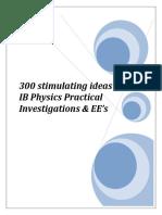 300-lab-ideas.pdf