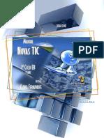 manual_ntic_1ano.pdf