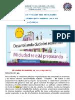 CÓMO DESARROLLAR CIUDADES MÁS RESILIENTES lenin.pdf