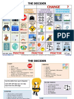 Decider_pdf.pdf