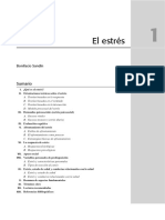 El estrés_Bonifacio Sandín-AmparoBelloc-Manual-de-Psicopatologia-Volumen-II.pdf