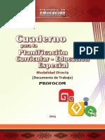 Guia_4_especial_2014.pdf