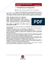 Diagnóstico_FiltroDPF_Ducato_Ark.pdf