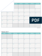 calendario mensual 2017.pdf