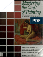 Angelo John Grado_Mastering_the_Craft_of_Painting.pdf