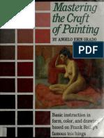 Angelo John Grado_Mastering_the_Craft_of_Painting.pdf