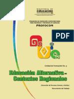uf9_epja_2015.pdf