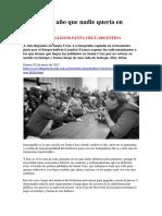 Los Jubilados Reclamaron Su Sueldo_03!01!17