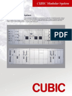 Modular System Eng(Form 4 Type)