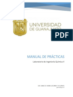 Manual Lab V