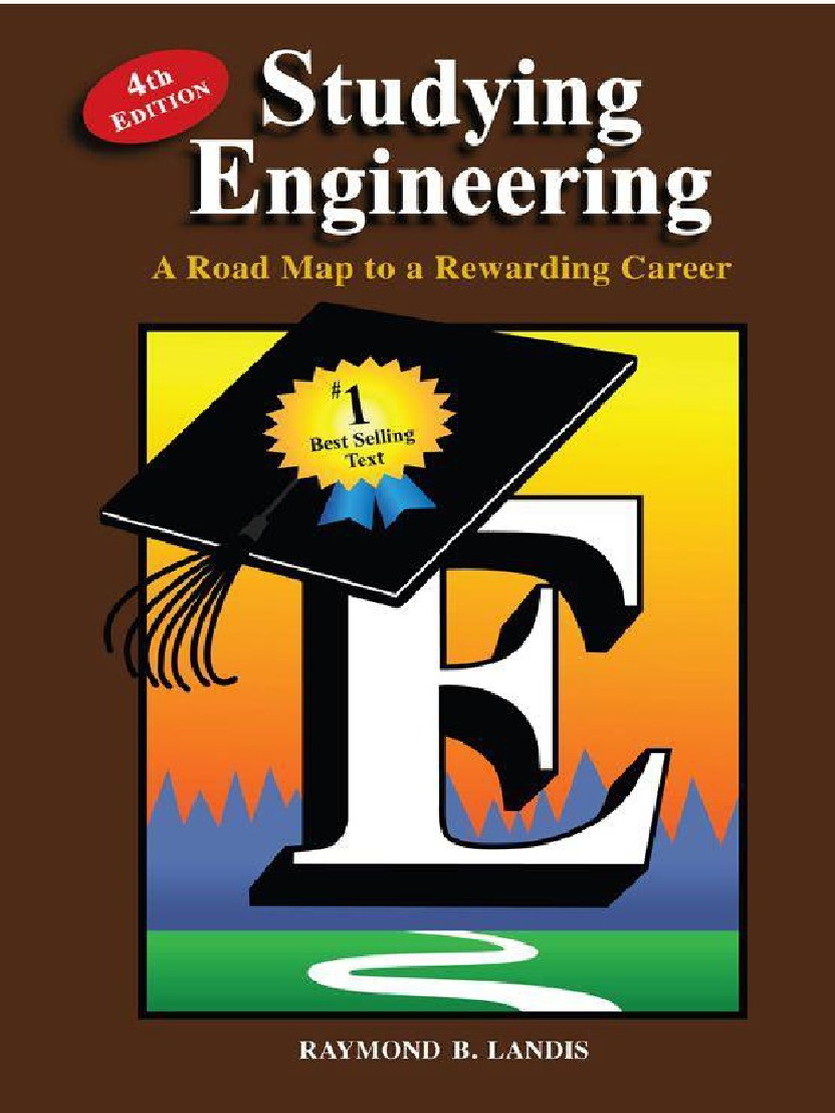 256994181 studying engineering a road map to a rewarding career 256994181 studying engineering a road map to a rewarding career engineering design malvernweather Gallery