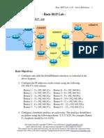 bgp_basic_lab.pdf