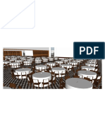 BANQUET INTERIOR.pdf