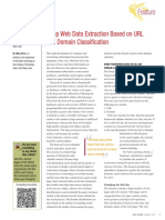 Deep-Web-Data-Extraction-Based_joa_Eng_0715.pdf