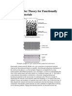 nasa.pdf