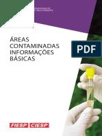 areas-contaminadas-informacoes-basicas.pdf