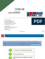 PRESENTACION CNH-2016