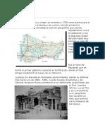 Paysandú Historia.docx