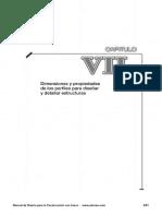 propiedades para ipr y oc.pdf