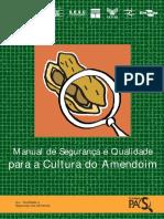 Manual de Segurança e Qualidade Para a Cultura do Amendoim.pdf