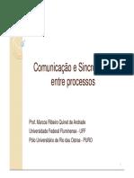 07_SO.pdf
