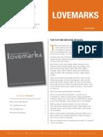 LoveMarks.pdf