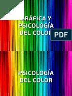 presentacioncolorlow-120403075646-phpapp02.pdf