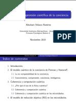 expoab.pdf