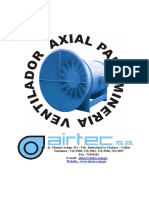 Ventiladores_airtec1