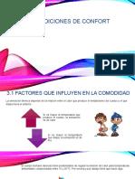 factores que influyen en la comodidad.pptx