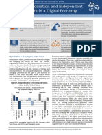 Policy brief - Automation and Independent Work in a Digital Economy.pdf