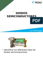 s01 Diodos Semicond 2017 1