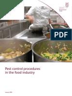 Pest control food industry.pdf
