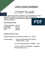 C. V. - GIANNINA TADEO RAMIREZ.docx