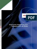 2663_Catalogo2014espweb.pdf
